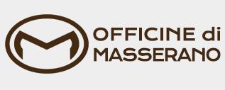 Officine Masserano Srl